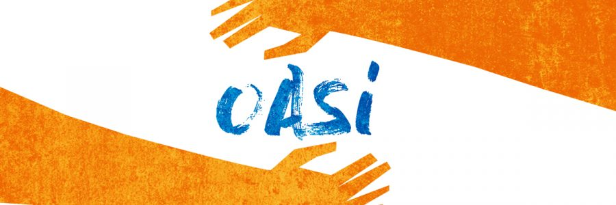 oasi_imm